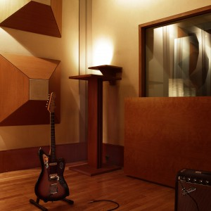 JBM_Studio st germain_20150924_0028_RVB