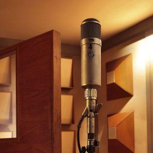 StudioC2
